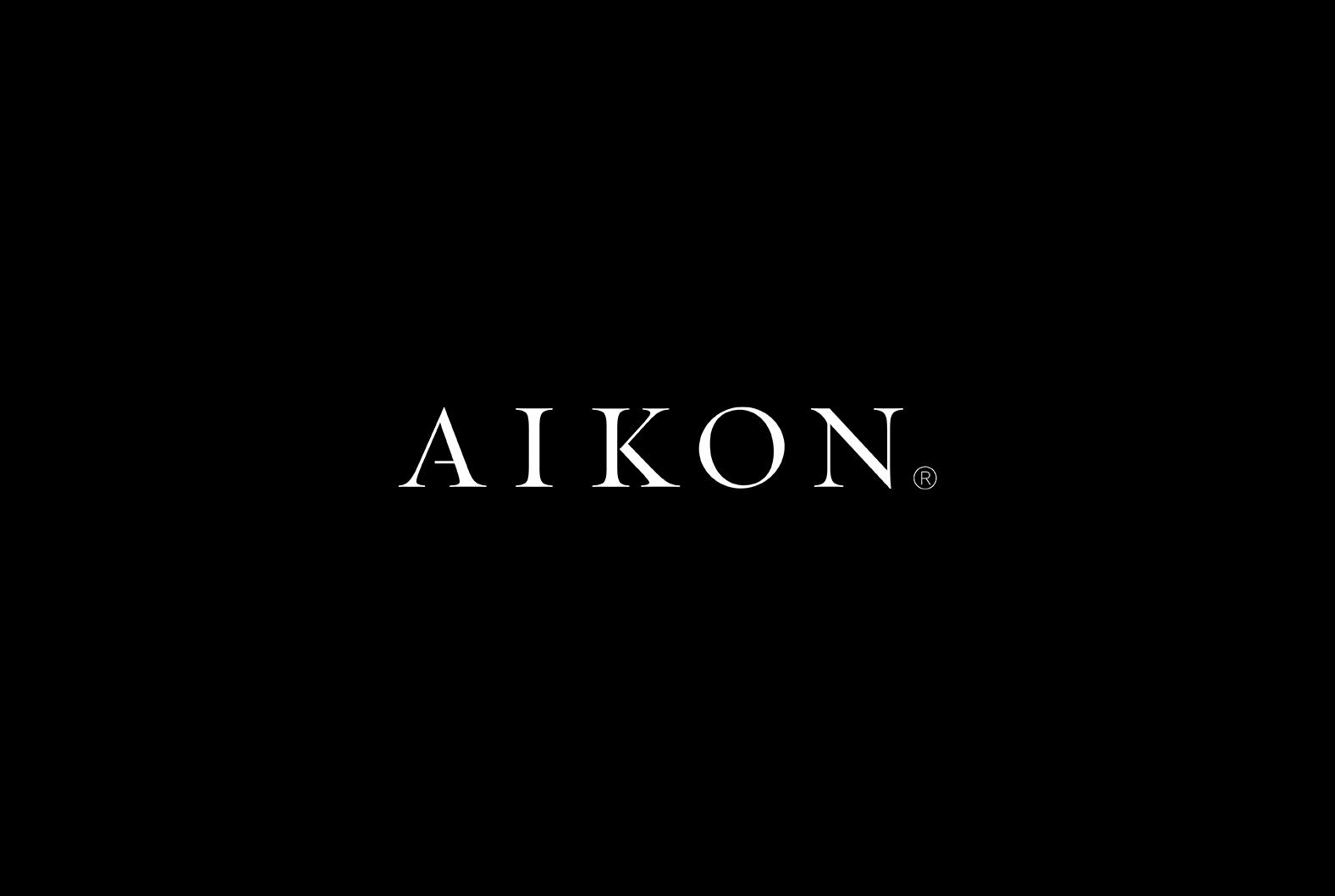 AIKON - Derma Systems